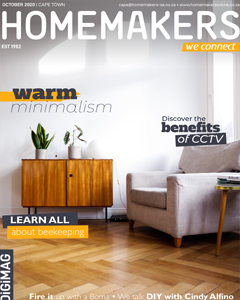 homemakers_cape_town_digital_magazine_october