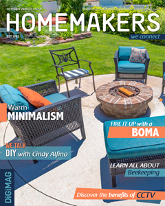 homemakers_durban_digital_magazine_october