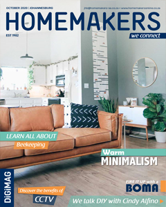 homemakers_johannesburg_digital_magazine
