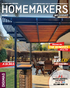 homemakers_pretoria_digital_magazine_october
